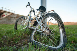Fatal Bicycle Accident on Cross Bay Boulevard in Queens, NY