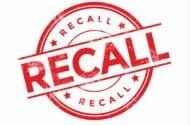 New York Bill: Patients must be Informed of FDA Recalls