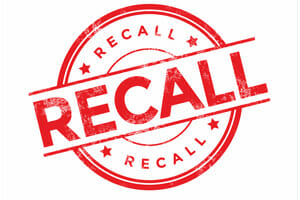 New York Pharmacies Must Inform Patients of FDA Recalls By Law