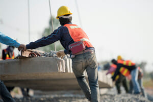 Long Island Worker Killed in Construction Accident in Freeport, New York