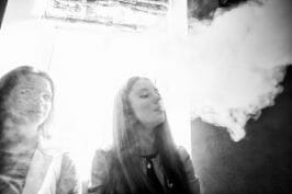 The Juul insider interview posits that Juul Labs knew the risks of teenage addiction.