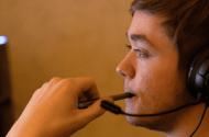 Report Finds Juul Ignored Teen Addiction Studies