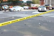 Fatal Hit-and-Run in East Flatbush, New York
