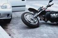 Fatal Motorcycle Pedestrian Accident in Massapequa