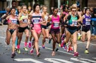 A New York City Marathon Training Guide