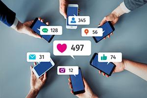 FDA to Study How Instagram Influencers Affect Followers' Perceptions of Prescription Drugs