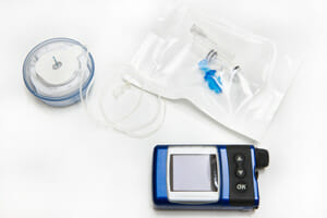 Recall for Medtronic Insulin Pump
