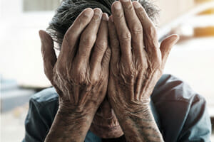 Warning signs to watch for in suspected nursing home abuse