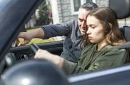 Teen Drivers: Accidents, Insurance, Roadside Assistance, and Safety Precautions