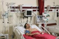 Study: 210,000 Yearly Hospital Errors Tied to Preventable Errors