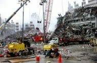 NY Governor Cuomo Signs Legislation to Extend 9/11 Benefits