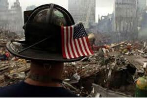 9/11 Responders & Workers Release Zadroga Act Video