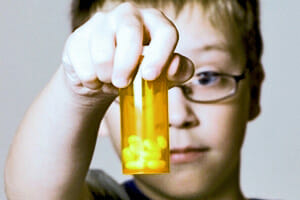 FDA Says Some Generic ADHD Medications Not as Effective