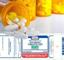 Appeals Court Upholds Landmark Generic Drug Injury Award