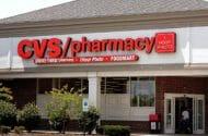 CVS Agrees to $22 Million Settlement in Florida Painkiller Case