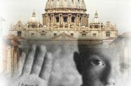 Catholic Church Waging Fierce Battle to Block Laws that Would Ease Child Abuse Statutes of Limitations