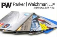 Parker Waichman LLP Takes on Credit Card Companies, Fights for Small Business