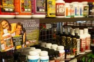Study Links Dietary Supplement Injuries to 20,000 ER Visits Each Year