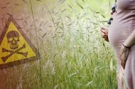 Exposure to Common Pesticide May Increase ADHD Risk