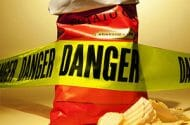FDA Expects to Issue Near-Total Ban on Trans Fats