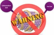 FDA Sends Warning to Company for Promoting Drug for Unapproved Uses