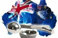 Failing DePuy ASR Hip Implants Sending Hundreds of Australians Back to the OR