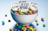 Cleveland Clinic Heart & Vascular Team Warns About Food Additive Consumption