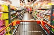 Research Organization Claims Most Food Additives Have Not Been Properly Studied for Safety