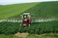 Monsanto Herbicide Roundup Linked to Cancers, Parkinson's Disease and Other Health Effects