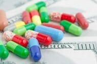 Mis-marketing of Drugs Cost Billions, Endangers Health