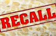 Tempeh Starter Recalled, Linked To Salmonella Outbreak