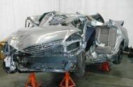 $11 Million Verdict Against Toyota in Fatal Crash