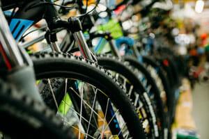 Fall hazard forces woom bike recall