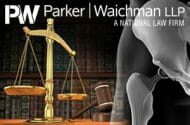 Parker Waichman attorney appointed to Biomet M2a Magnum™ hip implant MDL Plaintiffs' Steering Committee