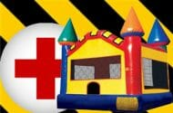 Bounce house injuries continue to rise