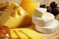 Cheese Recall Issued Following Listeria-Linked Death
