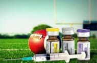 Nation's top colleges injecting football players with prescription painkiller Toradol to get them back in action sooner