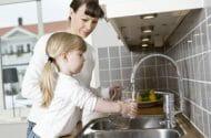 EWG Report Identifies 'Erin Brockovich' Chemical in Americans' Drinking Water