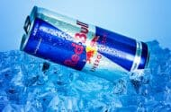 Energy Drink Consumption May Lead to Caffeine, Liver Injuries