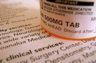 GAO Report Says FDA Needs Better Oversight for Expedited Applications