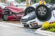 Central Florida Accident Death Toll Always High