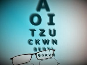 Elmiron vision loss and blindness lawsuit lawyers