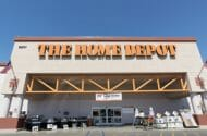 Home Depot Settles Data Breach Class Action Allegations for $25M