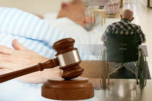 illinois-nursing-home-neglect-lawsuit