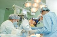IVC Filter Medical Device Risks May Outweigh Benefits
