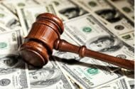 Medtronic Infuse Recipients Receive $8.45 Million in Settlements