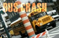 NYC school buses average 5 accidents per day