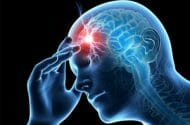Pradaxa Linked to Brain Bleeds