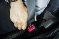 New York State Considering Law to Make Seatbelt Use in Back Seat Mandatory