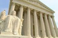 Supreme Court Issues Ruling Favorable to Class-Action Plaintiffs